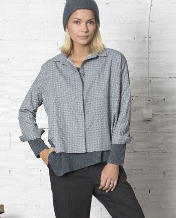 IMG_4741-shirt-VILMA