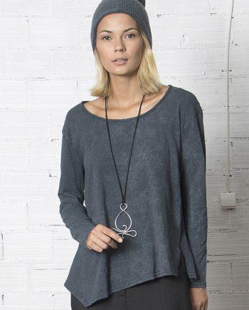 IMG_4749-blouse-VIENO