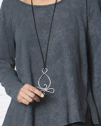 IMG_4749-necklace-YOGI