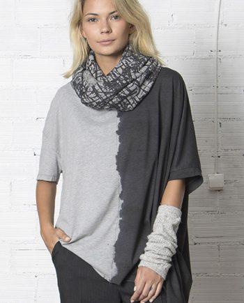 IMG_4760-blouse-STELLA