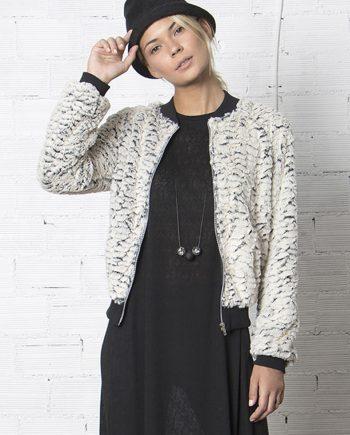 IMG_4826-jacket-RIHANNA