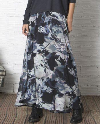IMG_4883-skirt-CELINE