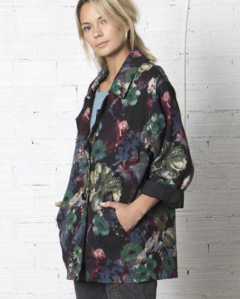 IMG_4899-jacket-OILI