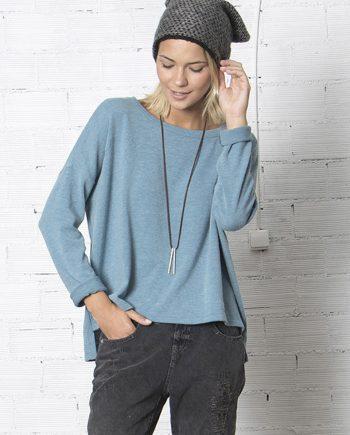 IMG_4905-blouse-FANCY
