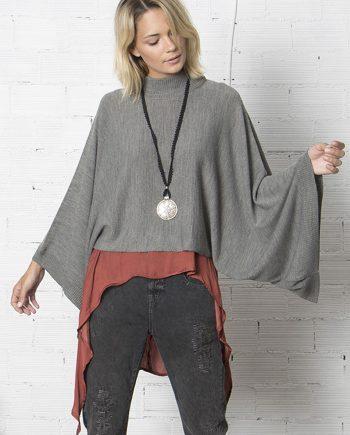 IMG_4963-knitwear-VERNA