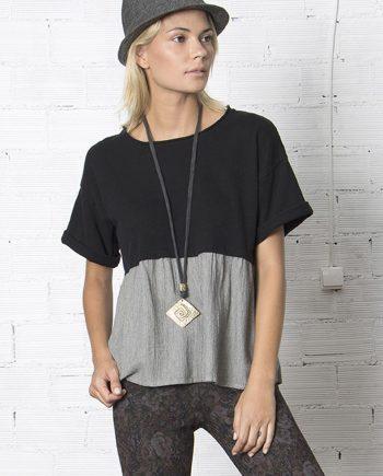 IMG_4991-blouse-ERIKA