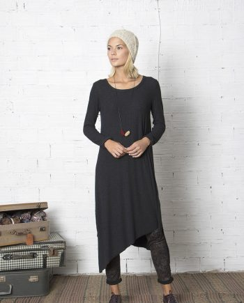 IMG_5025-dress-DEVON-2