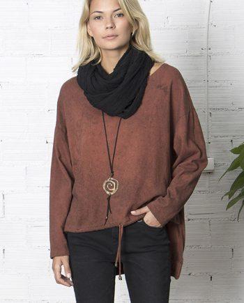 IMG_5098-blouse -BRONX