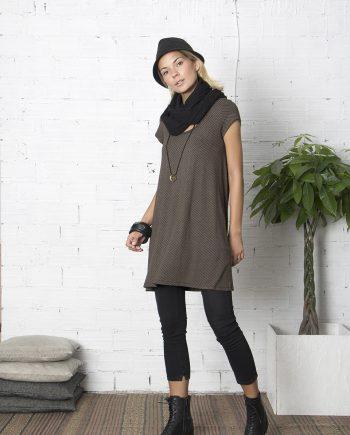 IMG_5153-dress-VALMA