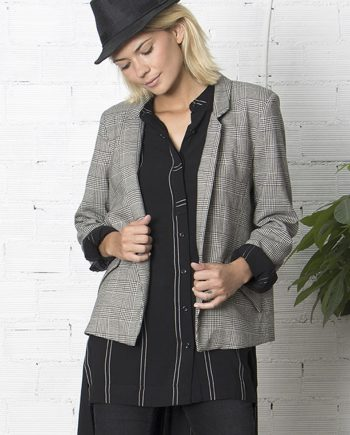 IMG_5173-jacket-KIRA