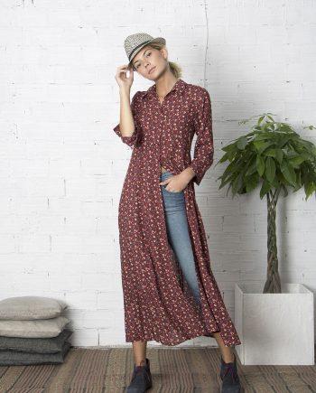 IMG_5313-dress-ANDRIA