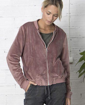 IMG_5364-jacket-NERIDA