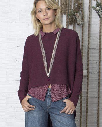 IMG_5433-knitwear -CIRCUS