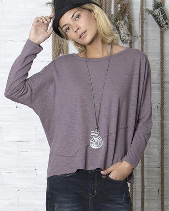 IMG_5596-blouse-POLINA