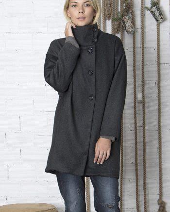 IMG_5604-coat-DAKOTA