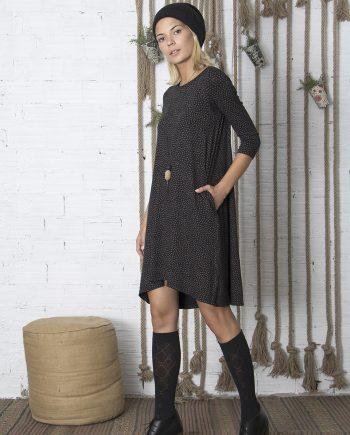 IMG_5677-dress-VERA