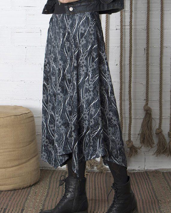 IMG_5723-skirt -AILA