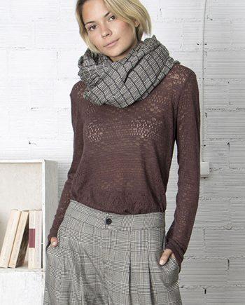 IMG_5772-blouse-CLARINDA