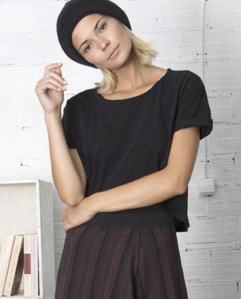 IMG_5786-blouse-VITA