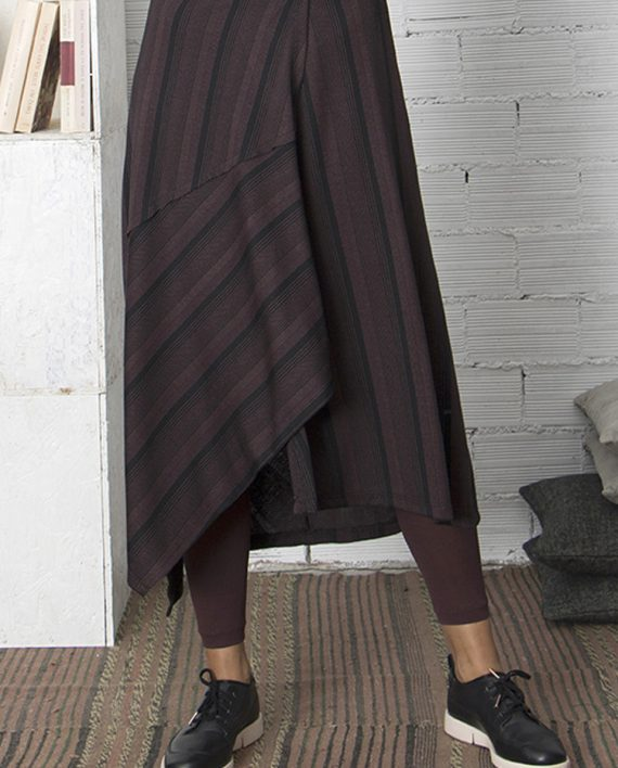 IMG_5786-skirt-ACILIA