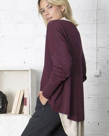 IMG_5846-knitwear -TIKA