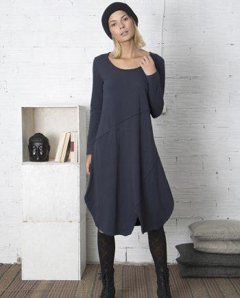 IMG_5860-dress-KATLYN