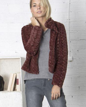 IMG_5908-jacket-ALASKA