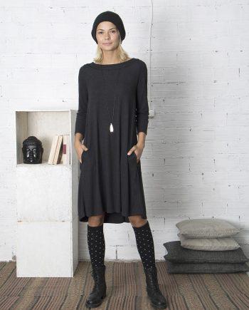 IMG_5947-DRESS-MEGAN