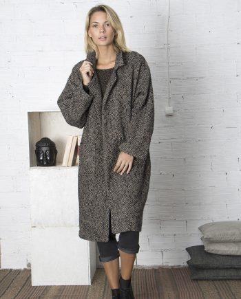 IMG_5977-coat -COOPER