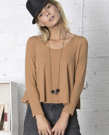 IMG_6009-blouse-DANA