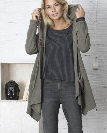 IMG_6025-blouse -KALMAN