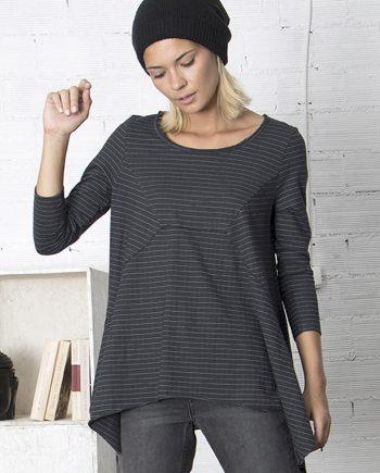 IMG_6053-blouse-DENIZE