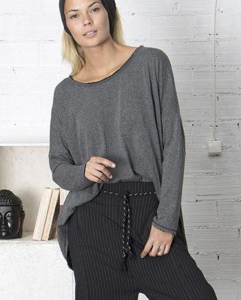 IMG_6105-blouse -QUINN