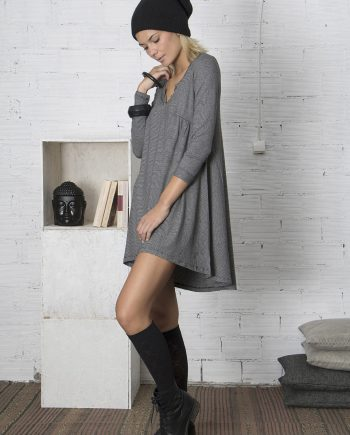 IMG_6124-dress-manson
