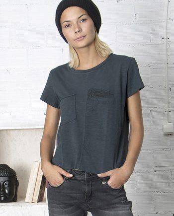 IMG_6138-blouse -WILLA