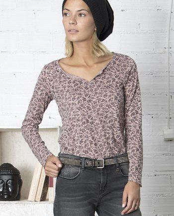 IMG_6162-blouse-TORREN