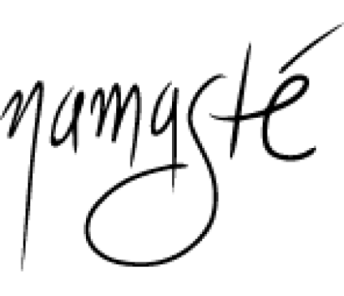 cropped-site_logo.png