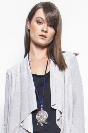 NMST NECKLACE