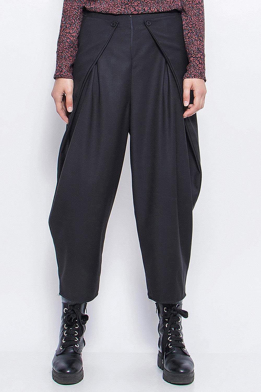 32d5517967a CLARET – Namaste Fashion
