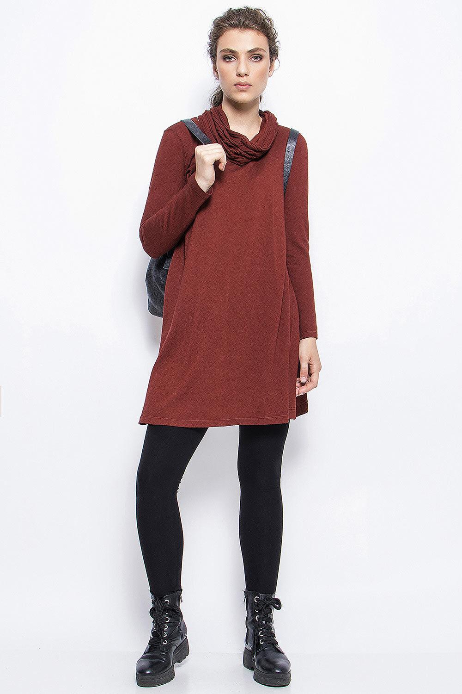 1a9df25324ce CAELA   Namaste Fashion