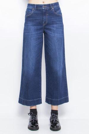 d9884e88a0b παντελόνια – Namaste Fashion