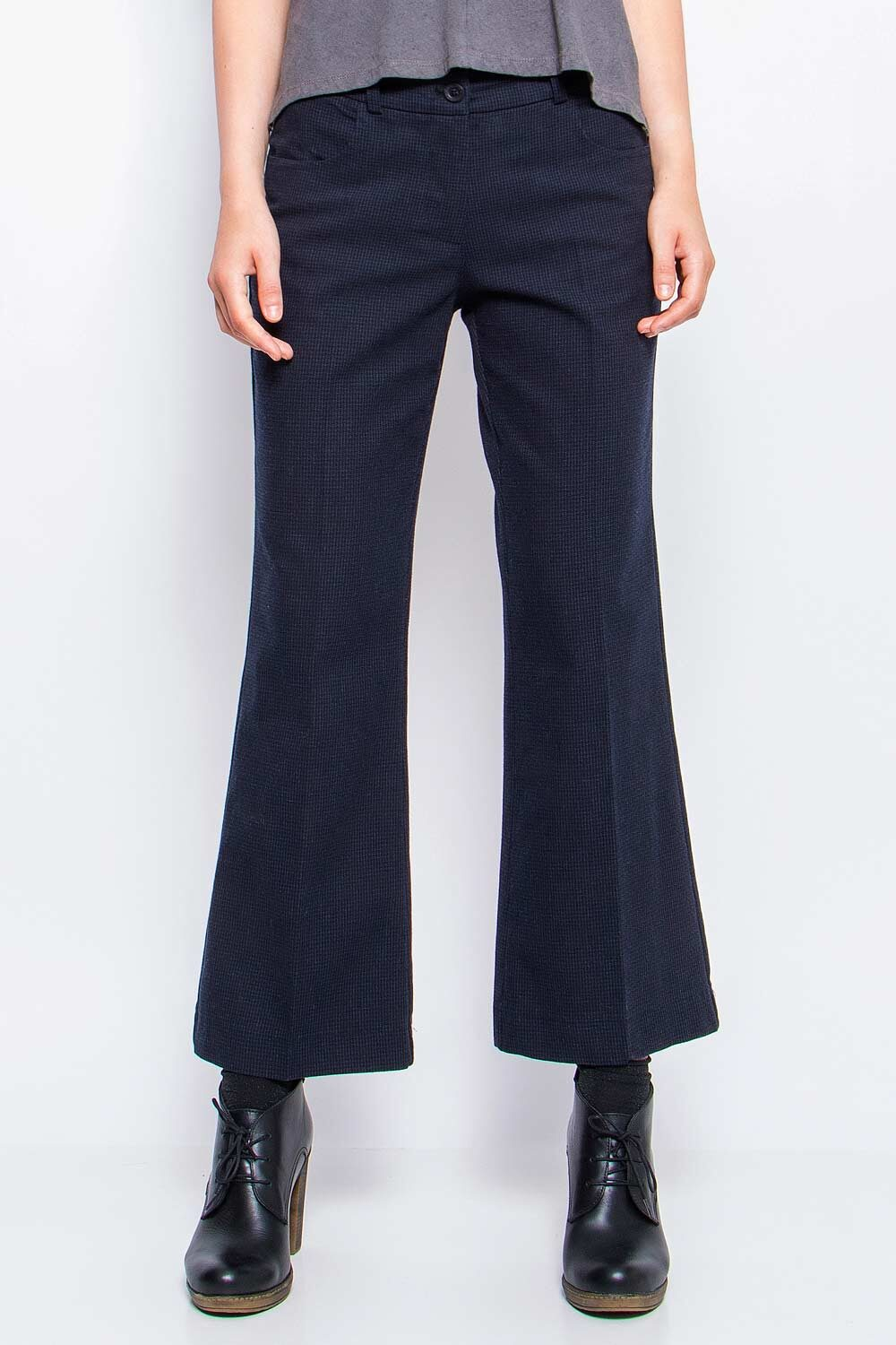 NMST male trousers