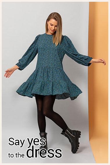 379x568 dress