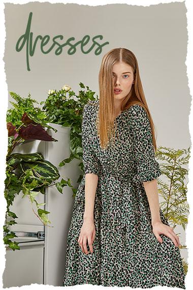 380x570 dresses