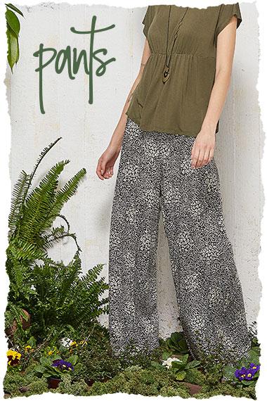380x570 pants