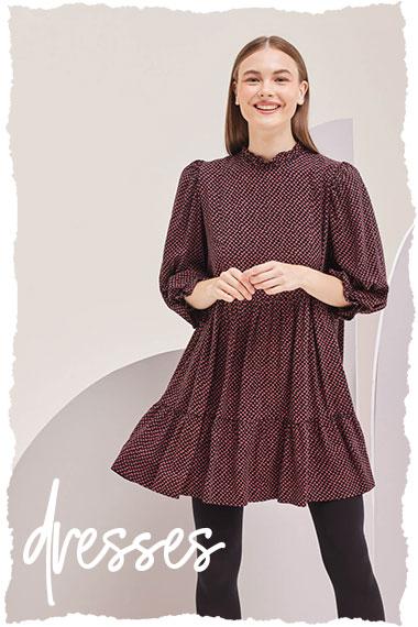 380x570 dresses 2
